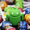 Android Nougat yükselişte!