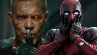 Deadpool 2 fragmanından Justice League'e gönderme!