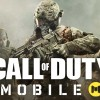 Call of Duty: Mobile duyuruldu!