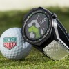 TAG Heuer Connected Modular 45 Golf Edition tanıtıldı!