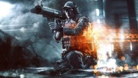 Battlefield 4: Second Assault Ücretsiz Oldu
