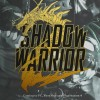 Shadow Warrior 2'den Yeni Video!