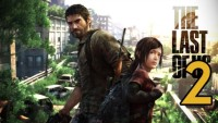 The Last of Us 2 Geliyor!