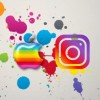 Apple da Instagram hesabı açtı!
