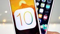 iOS 10 ile 64-Bit Uyarısı Geliyor!