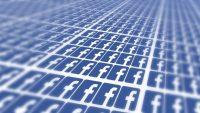 Facebook'tan Lazer Tabanlı İnternet!