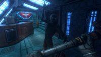 System Shock'u PC'niz Kaldıracak mı?