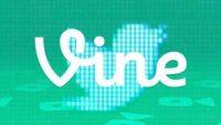 Twitter, Vine Şifrelerini Görüyor Mu?