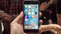 iOS 9.3.5 Yayınlandı