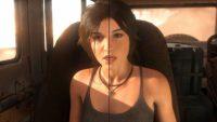 PS4 Pro vs Xbox One Grafik Karşılaştırması