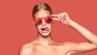 Snapchat Spectacles nasıl çalışıyor?