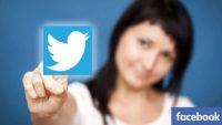 Facebook, Twitter'ı satın alacak iddiası!