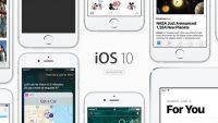 iOS 10 kullanımı artıyor!