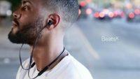 Apple, kablosuz BeatsX kulaklıkları satışa sundu