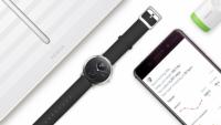 Nokia akıllı saat ön inceleme