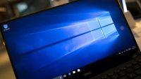 Windows 10'a antivirüs engeli!