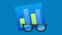 Geekbench 4.1 duyuruldu