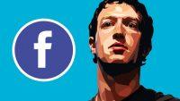 Gençlere özel Facebook uygulaması gelebilir!
