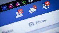 Facebook için yepyeni özellikler geliyor!