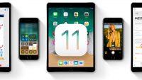 iOS 11.1 Beta 3 yayınlandı! İşte sunulan yenilikler!