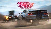 Need for Speed Payback için hikaye fragmanı yayınlandı!