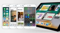 iOS 11.2.5 Beta 2 yayınlandı!