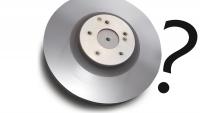 Bosch hava kirliliğini azaltan iDisc'i tanıttı!