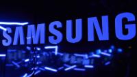 Bu yıl çıkacak tüm Samsung cihazların listesi!