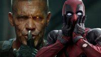 Deadpool 2 fragmanından Justice League'e gönderme!