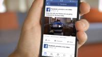 Facebook video indirme yolları