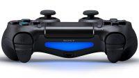 PlayStation 4 için yeni Dualshock 4 seçenekleri!