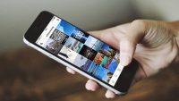 Instagram ve Snapchat GIF desteğini kaldırdı!