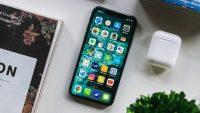 iOS 11.3 Beta 6 yayınlandı!