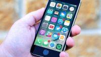 Eski model iPhone'lar iOS 12 alacak mı?