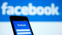 Facebook topluluk kuralları için önemli değişiklik
