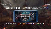 Honor ile efsane Modern Combat turnuvası başlıyor!