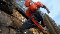 Spider-Man çıkış tarihi açıklandı!