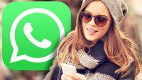 iOS için WhatsApp bildirim uzantısı getiriyor!