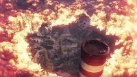 Battlefield 5 PUBG modu ilk kez görüntülendi!