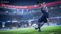 FIFA 19 inceleme puanları yayınlandı!