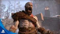 PS Plus Eylül ayı oyunları açıklandı!