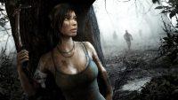 Shadow of the Tomb Raider sistem gereksinimleri açıklandı!