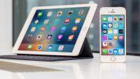 iOS 12.1 Beta 2 şarj sorununu ortadan kaldırıyor!