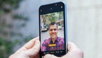 iPhone XR portre modu için müjdeli haber!