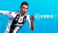 Denuvo kullanan FIFA 19 korsana yenik düştü!