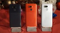 HTC Desire 12S özellikleri ve fiyatı!