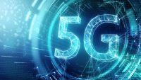 Türkiye'nin ilk canlı 5G arama testi gerçekleştirildi!