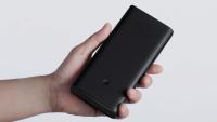 Xiaomi Mi Powerbank 3 Pro özellikleri ve fiyatı!