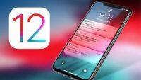 Yeni iOS güncellemesi sorunlarla geldi!