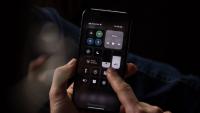iOS 13 ile iPhone XI böyle görünecek!